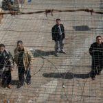 أكرم عطا الله: الاحتلال يتعمد تلويث الأسرى بكورونا وينقل المرض للضفة الغربية
