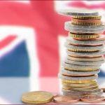 «إفلاس ودمج».. كورونا ينهي حياة الشركات في بريطانيا