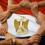 مبادرات مصرية لحل أزمات كورونا