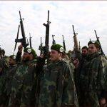 محلل: مصلحة روسيا وتركيا في نقل المسلحين من إدلب لحرقهم في ليبيا