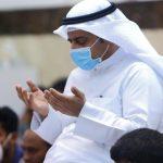 شفاء 6 حالات جديدة في الكويت من فيروس كورونا