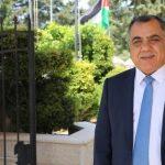 الحكومة الفلسطينية: لا إصابات جديدة بكورونا والإجراءات تشمل الضفة وقطاع غزة