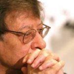 في ذكرى ميلاد شاعر الثورة.. هذه أبرز المحطات في حياة محمود درويش