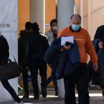 اليونان تعلن عن الإصابة العاشرة بفيروس كورونا
