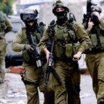 تصعيد إسرائيلي جديد ضد الفلسطينيين
