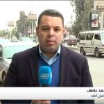 في مصر.. تسجيل 166 إصابة بكورونا ووضع 300 أسرة بالدقهلية تحت الحجر الصحي