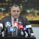 الحكومة الفلسطينية: 13 إصابة بفيروس كورونا في قرية بدو بالقدس