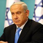 نتنياهو: إسرائيل وقعت اتفاقا مع شركة مودرنا لشراء لقاح محتمل لكورونا
