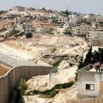 منظمة التحرير: إسرائيل تستغل وباء كورونا لمواصلة الاستيطان
