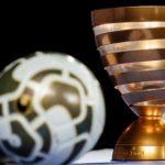 إرجاء نهائي كأس الرابطة الفرنسية بسبب فيروس كورونا