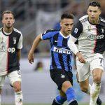 رابطة دوري إيطاليا الأول تنتقد تصريحات وزير الرياضة بشأن رواتب اللاعبين