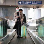 الصين تحوّل الطائرات الدولية المتجهة لبكين إلى مطارات أخرى