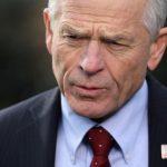 نافارو: البيت الأبيض لا يدرس إرجاء رسوم جمركية لمدة 3 أشهر