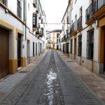 إسبانيا تمدد حالة الطوارئ مع تفاقم أزمة كورونا
