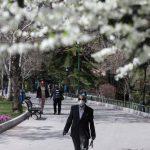أوروبا ترسل سلعا طبية إلى إيران في اختبار للتجارة بين الجانبين