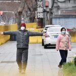 هكذا نجحت الصين في مواجهة فيروس كورونا