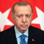الاتحاد الأوروبي يدين عمليات حفر تقوم بها تركيا قبالة سواحل قبرص