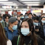 الصين تتطلع لنهاية تفشي كورونا وتهوّن من تحذيرات الموجة الثانية