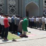 الكنيسة الكاثوليكية في النمسا تنتقد «خارطة الإسلام» الحكومية