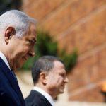 صدام بين رئيس الكنيست والمحكمة العليا ومستقبل نتنياهو على المحك