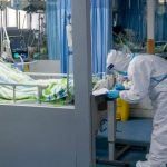 أمريكا ترصد أكبر حصيلة إصابات يومية بكورونا منذ بدء التفشي