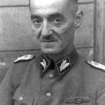 بعد وصفهم بـ«مجرمي حرب».. تعرف على أسوأ قادة عسكريين عبر التاريخ