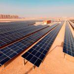 أبوظبي تؤجل إعلان العطاءات الفائزة بتطوير محطة الطاقة الشمسية بالظفرة
