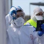 جاكرتا تعلن حالة الطوارئ لمواجهة فيروس كورونا