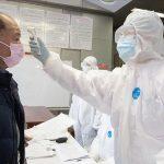 حالات الإصابة بفيروس كورونا في سنغافورة تتجاوز 30 ألفا