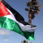 منها تعليق الدراسة وغلق المساجد.. إجراءات أردنية للتعامل مع كورونا