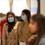 المغرب يسجل 1386 إصابة جديدة بفيروس كورونا