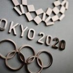 تقليص مسيرة الشعلة الأولمبية في بعض مناطق اليابان بسبب العدوى
