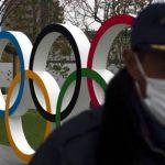 الحركة الأولمبية: من المتوقع تأجيل الأولمبياد خلال أيام
