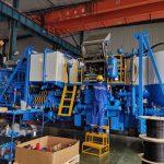 تصنيع المعدات البترولية في مصر قريبا