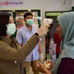 150 إصابة جديدة بفيروس كورونا في ماليزيا