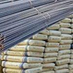 مصر تتوقع إيرادات 620 مليون جنيه من طرح رخص حديد وأسمنت جديدة