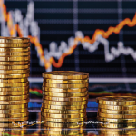 معهد التمويل: سندات وأسهم الأسواق الناشئة تفقد 83.3 مليار دولار في مارس