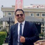 تركيا تعتقل موظفا في القنصلية الإيرانية في إطار تحقيق حول اغتيال معارض