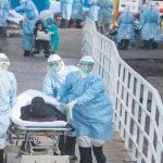 العاصمة السويدية تخطت ذروة تفشي فيروس كورونا