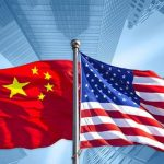 واشنطن تخفّف تحذيراتها من مخاطر السفر للصين