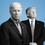 هل ينجح ترامب في تأجيل موعد إجراء الانتخابات الأمريكية؟