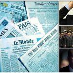 نافذة على الصحافة العالمية: انهيار اجتماعي يدق باب تركيا