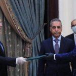 فرصة ثالثة لتشكيل الحكومة العراقية.. فهل تخرج للنور؟
