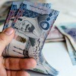 قطر ترجئ عقودا بـ8 مليارات دولار بسبب كورونا