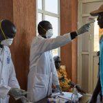 إصابات كورونا في جنوب إفريقيا تتجاوز نصف مليون حالة