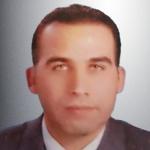 د. جمال خالد الفاضي يكتب: الانهيار الذي لن يقود إلى السقوط