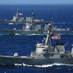 قلق تركي بسبب قرار أمريكا بإعفاء قبرص من قيود التسليح