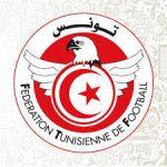 الاتحاد التونسي يعتمد نظام المجموعتين في الموسم الجديد للدوري