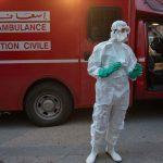 92 إصابة جديدة بكورونا في المغرب والإجمالي يرتفع إلي 1113