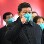 فيروس كورونا قد يعيد تشكيل النظام العالمي